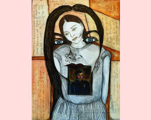 Letters-to-Rut-The-self-portrait-Patron-Thumb