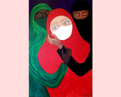 Sisters-of-the-UAE