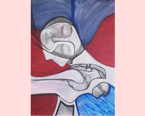 72-Soul-thumb